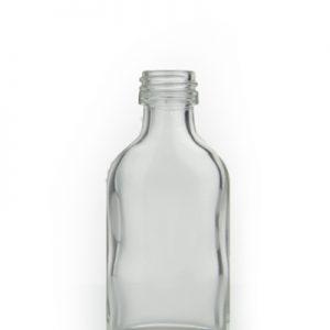 20ML shot flesje