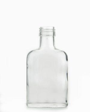Zakflacon-100-1